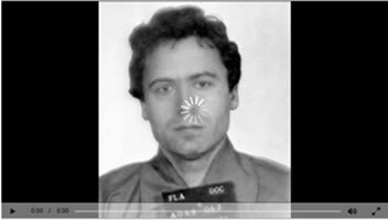 Charles Heller Ted Bundy Profile Video
