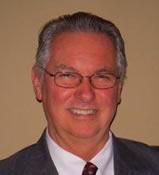 Dave Blancett