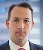 David Herman Financial Restructuring Expert Photo