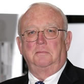 David Easlick Hazing Risk Management Expert Photo