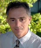 David Pingitore 