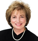Georgia Persky Legal Nurse Consultant Expert Photo