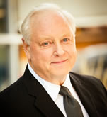 John Dalkowski Real Estate Expert Photo