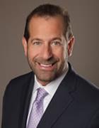 John Schneider Health Care Economist Expert Witness