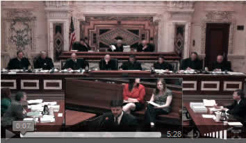 Joseph Garofolo ERISA Expert Video Ninth Circuit