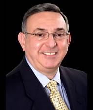 Dr. Jules Kamin - Economic Damages Expert