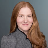 Juli Saitz Forensic Accounting Expert Photo