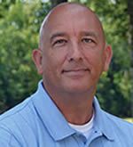 Kenneth Price Motor Carrier Safety Expert Photo