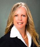 Kerri Merrifield Forensic Accounting Expert Photo
