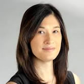 Marguerita Cheng Financial Planning Expert Photo