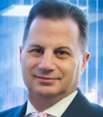 Peter Kaufman Investment Banking Expert Photo