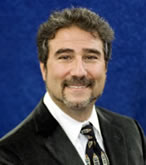 Robert Kehiayan Commercial Real Estate Expert Photo