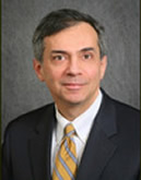 Roger Behar Neurology Expert Photo