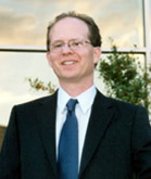 Scott Gilbert Economics Expert Photo