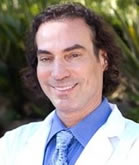 Stephen Barkow Pain Management Expert Photo