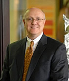 Steven Plitt Liability Insurance Expert Photo