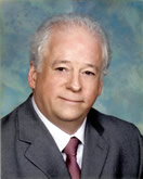 Stuart Wittenstein Vision Loss Rehabilitation Expert Photo