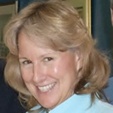 Susan Riley banking Compliance Human Resources Expert Photo