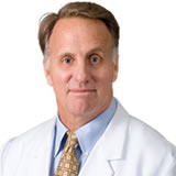 Thomas Hilton Cardiovascular Internal Medicine Expert Photo