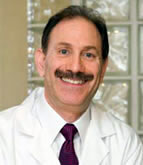 Wayne Suway Dentistry Expert Photo