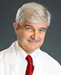 Dr. William Dillin Neurosurgery and Orthopaedic Spinal Surgery Expert