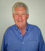 William Hagerty Automotive Products Liability Expert Photo