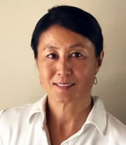 anlee kuo child psychiatry Expert Photo