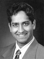 Dr. Devesh Tiwari - TiMedLawFirm, P.A.