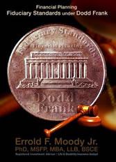 Errold F. Moody financial consultant Photo