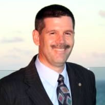 Marine Investigation Expert Witness George Zeitler  photo
