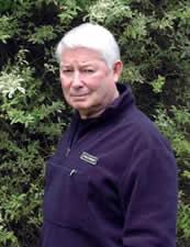 Jerry Sullivan Construction Expert
