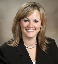 kacy turner life care planning Expert Photo