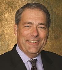 Kirk Kleckner