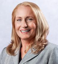 nancy mclellan occupational health expert photo