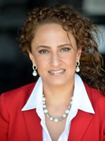 nikki jacobson immigration workers compensation Expert Photo