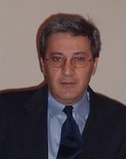 Pogos H. Voskanian, MD