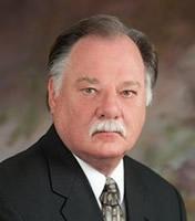 Robert A. Gardner, CPP